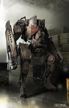 All Things Cyberpunk Character Concept, Concept Art, Game Character, Armor Concept, Arte Robot, Arte Cyberpunk, Mekka, Sci Fi Armor, Future Soldier