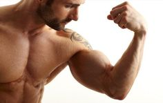 The 23 Best Biceps Exercises
