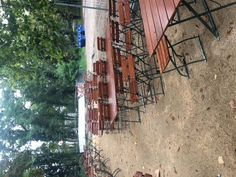 Der #Augustiner #Biergarten am #Park #Sanssouci nur 25 min von Charlottenburg direkt am #Bahnhof #Potsdam #ParkSanssouci Das #Augustiner im #Bürgerbahnhof #Park #Sanssouci Adresse: Geschwister-Scholl-Straße 37 14471 Potsdam direkt am #Bahnhof #Potsdam #ParkSanssouci #Bahn #R1 - Ihr #Spezialist für #Bauträger und #Projektentwickler #BerlinImmobilienDüsseldorf #ImmobilienalsKapitalanlage #Immobilieninvestment Ihr Partner im #Vertrieb von #Immobilien www.twitter.com/berlin_ny Bahn, Partner, Wind Chimes, Berlin, Twitter, Outdoor Decor, Home Decor, Potsdam, Real Estates