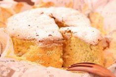 「ふわふわ和三盆の生カステラ」きょうこcafe   お菓子・パンのレシピや作り方【corecle*コレクル】