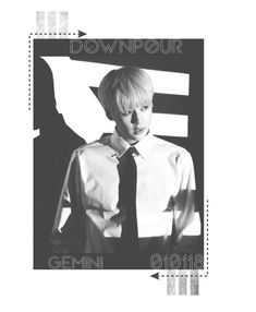 """""""""""Downpour"""" Teaser 4 