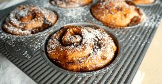 These Vegan Cinnamon Rolls are warm, spiced and has a just a hint of smokey flavor that makes them unlike anything I have ever tried before.