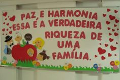 School Projects, Projects To Try, Van Gog, Lily, Panel, Frames, School Murals, Infant Activities, International Family Day