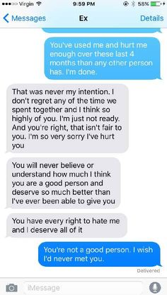 the worst break texts ever talko consultant rob galloway blasts david cameron lies over nhs Break Up Text Messages, Break Up Texts, Break Up Quotes, Messages For Him, Funny Messages, Text Message Quotes, Deep Texts, Sad Texts, Funny Texts