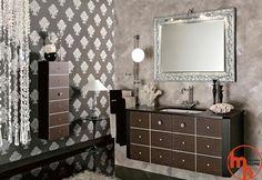 Labor Legno Arredo Bagno.23 Fantastiche Immagini Su Bagno Bathroom Bathtub E Home Decor