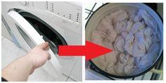 Najlepšia rada, ako vybieliť podprsenku a drahé biele prádlo: Funguje aj na zažltnuté kúsky, s ktorými ste to už chceli vzdať!