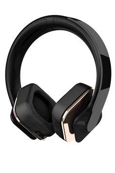 Alpine - Headphones