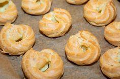 máslo Bagel, Doughnut, Bread, Baking, Food, Author, Meal, Patisserie, Brot