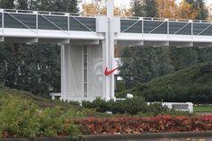 NEWS: Former Nike Employee Pleads 'Guilty' to selling stolen samples Oregon Trail, Portland Oregon, Oregon City, Oregon Usa, Nike World, Beaverton Oregon, Salem, Vancouver, Road Trip Destinations
