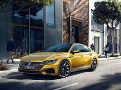 Volkswagen Golf, Bmw, Cars, Vehicles, Model, Vroom Vroom, Gabriel, Wheels, Inspiration