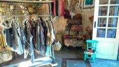 Wardrobe Rack, Furniture, Home Decor, Home, Atelier, Store, Art, Decoration Home, Room Decor