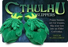 11-06-22-cthulhuslippers