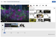 6 Good Apps to Easily Create Video Collages ~ Educational Technology and Mobile Learning