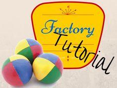 3 BALLS JUGGLING FACTORY TUTORIAL ( THE MACHINE)  Iscriviti per più video: http://www.youtube.com/subscription_center?add_user=GiuppyOfficial  Seguimi su Facebook:https://www.facebook.com/GiuppyOfficial  Twitter: https://twitter.com/GiuppyOfficial