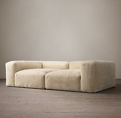 Home Interior Cuadros Fulham Shearling