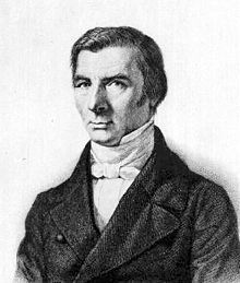 BASTIAT: Big Thoughts On Small Government