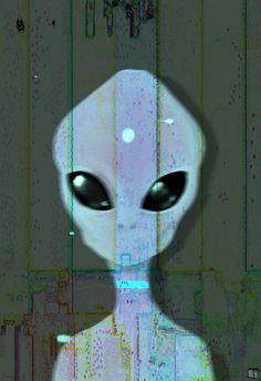 trippy psychedelic drugs alien et tripping aliens psychedelics ufo psychedelia dmt hallucination phazed