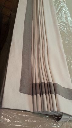 Chrysalis Fine Fabrics 1410 Market St. Tallahassee, FL 850-225-2924 Www.houseofchrysalis.com #wedocustom #designsolutions #shoplocal #Tallahassee Store Hours, Fabrics, Curtains, Blanket, Pillows, Tejidos, Blinds, Blankets, Draping
