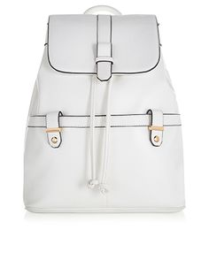 Sophie Sporty Backpack