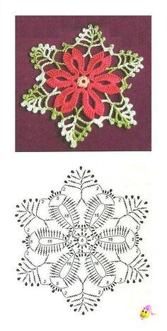 sexy-crochet.com_esquemas_de_flores_6