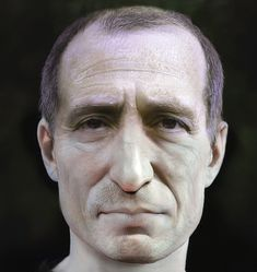 Julius Caesar, Greek, Statue, History, Art, Other, Art Background, Historia, Kunst