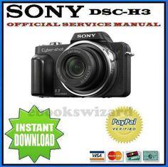 fujifilm finepix s5200 s5600 service repair manual other manuals rh pinterest com