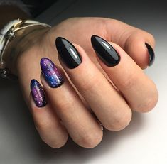The Best Nail Art Designs – Your Beautiful Nails Cute Nails, Pretty Nails, Hair And Nails, My Nails, Grow Nails, Long Nails, Nail Art Designs, Dream Nails, Beautiful Nail Art