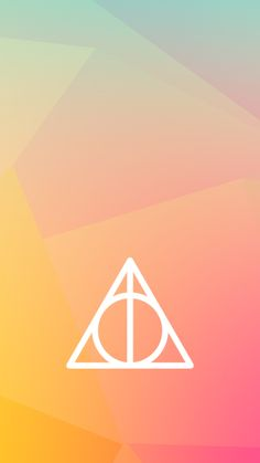 Geeky Wallpapers Buzzfeed Harry Potterharry