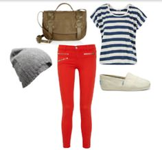Louis Tomlinson Outfit For Girls. I so would. I love Louis style, but im a Harry kinda girl..