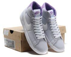 15 Best Nike Blazers images   Nike, Basketball sneakers, Blazer