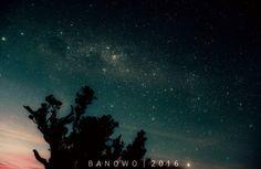 "On instagram by ben.bsd #astrophotography #unas (o) http://ift.tt/1Ze3j2l""precious"" gak ngerti ini jalan susu apa bukan.. tapi cantik..!! special thanks to - @arungpatigeni2 - @agungg88 - @mmisbahm . . . . . lokasi : penanjakan 1 bromo Indonesia. #cameraindonesia  #ci_malang  #ci_member . . . . . -------------------------------------- #nikon_photographer_ #iamnikon @nikonindonesia #longexposure  #amazing #natureporn #night #mountain #beautiful #instagood #instanature #landscape #greatshotz_"