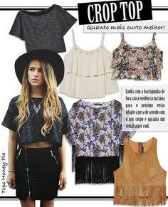 Site Margot Magazine - Agosto/2015