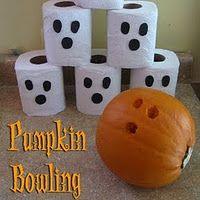 40 Pumpkin Activities for Kids