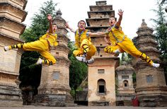 Shaolin Kung Fu refers to a collection of Chinese martial arts that claim affiliation with the Shaolin Monastery. Description from imgarcade.com. I searched for this on bing.com/images