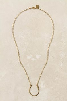http://www.anthropologie.com/anthro/catalog/productdetail.jsp?id=21221080&catId=JEWELRY-NECKLACES-METAL&pushId=JEWELRY-NECKLACES-METAL&popId=JEWELRY-NECKLACES&navCount=72&color=007&isProduct=true&fromCategoryPage=true&templateType=D    gold necklace