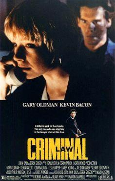 Ver Online Ley criminal | Español Latino Película Completa HD 720p,VK - El Mejor Cine en Casa | Chillancomparte.com