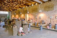 Schoenenwinkel Ierden Skuon in Leeuwarden - De Architect