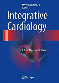 Cardiology intensive board review pdf cardiology medicine and cardiology intensive board review see more integrative cardiology a new therapeutic vision pdf download e book fandeluxe Image collections