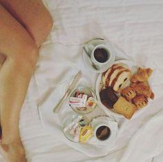 Δείτε αυτή τη φωτογραφία στο Instagram από @room.of.our.dreams