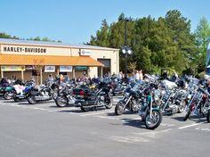 Utah Harley Davidson Dealership. | Timpanogos Harley Davidson ...