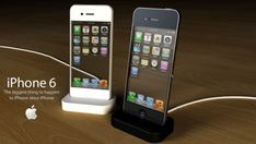 موصفات وصور وسعر ايفون6 من ابل Apple iphone 6