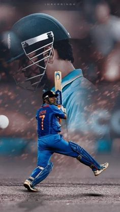 130 Ms Dhoni Ideas Dhoni Wallpapers Ms Dhoni Wallpapers Ms Dhoni Photos Mahendra singh dhoni is one of the most popular indian cricketers who to retirement from international cricket on 15 august 2020. dhoni wallpapers ms dhoni wallpapers