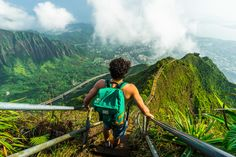 Top 80 things to do in Oahu