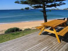 Lyndon | Terrigal, NSW | Accommodation