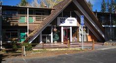 Knights Inn - 2 Star #Motels - $49 - #Hotels #UnitedStatesofAmerica #BigBearLake http://www.justigo.com.au/hotels/united-states-of-america/big-bear-lake/knights-inn-big-bear-lake-city_91318.html
