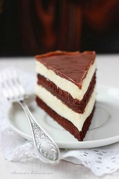 Desserts cheesecake easy sweets recipe 48 Ideas for 2019 Easy Baking Recipes, Easy Cake Recipes, Sweets Recipes, Fruit Recipes, No Bake Desserts, Cheesecake Recipes, Cake Boss, Breakfast Crockpot Recipes, Easy Sweets