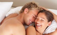 7 Secrets to Marital Bliss (and why they work!)