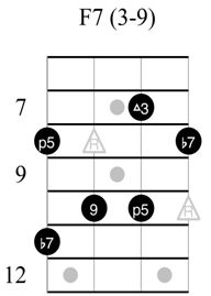 diagram jazz bass parallel wiring diagram diagram schematic circuitjazz bass pickup wiring with seriesparallel switch by