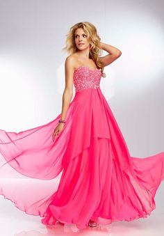 Hot Pink Prom, Grey Wedding Suits, Grey Wedding Dress, Green Prom Dresses, Gold Prom Dresses, Dark Blue Mermai Prom Dresses, Cute Red Prom Dresses, Casual White Dresses, Casual Dresses, Wedding Gowns, Blue Prom Dresses, Blue Mermaid Prom Dress, Blue And Green Prom Dresses,