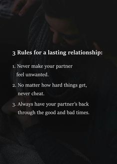 Story of my relationship life. guys s u c k K Quotes, Cute Quotes, Motivational Quotes, Inspirational Quotes, Relationships Love, Relationship Advice, Mantra, Karma, Encouragement